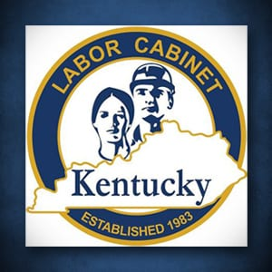 KY Labor Cabinet 300