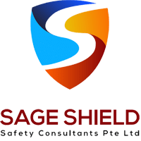 Sage Shield Safety Consultants Pte Ltd